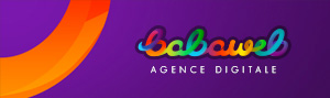 creation de site internet babaweb