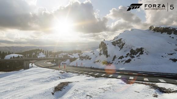 Forza5_Alps_02_WM