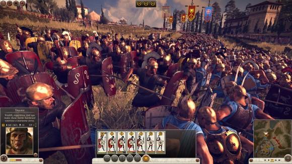 Total-War-Rome-2-7