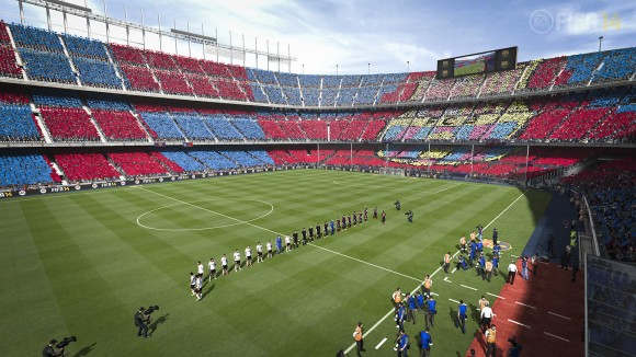 fifa14_ps4_fcbarcelona_vs_valencia_intro_wm