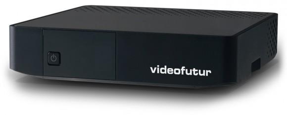 06073966-photo-la-box-videofutur