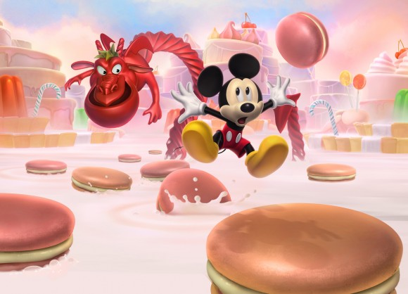 Mickey-Castle-of-illusion-PS3-5