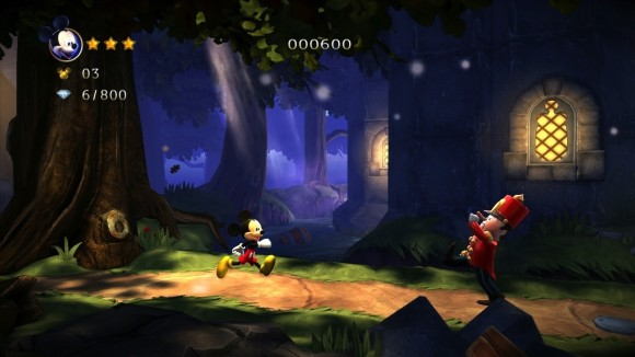 Mickey-Castle-of-illusion-PS3-9