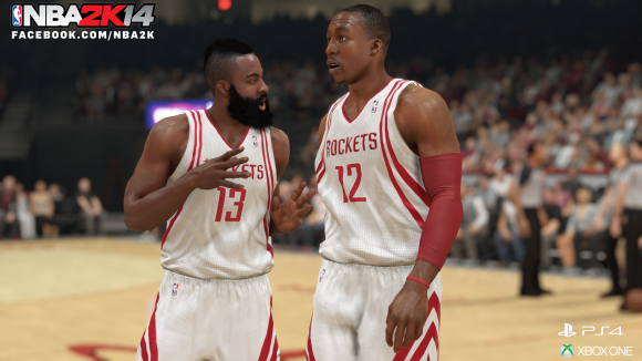 NBA2K14_PS4_harden_dwight