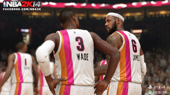 NBA2K14_PS4_miami_heat_wade_Bron