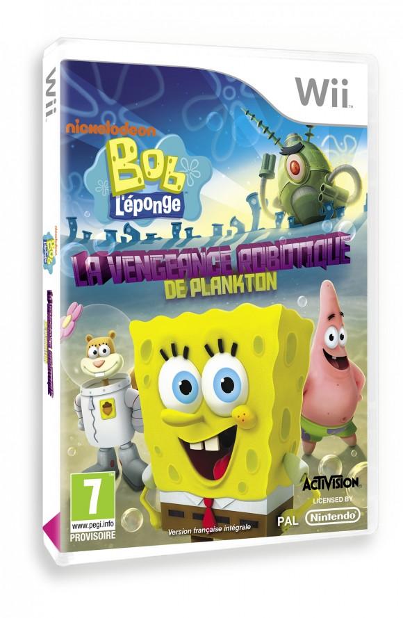 SB_RR_Wii_3D_Inlay_FR