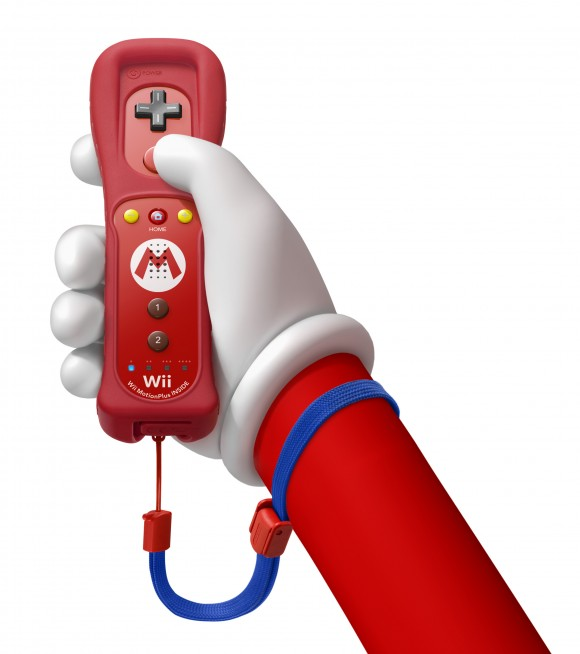 Wii_U_Remote_WUPA_rvl036_imgeRB_A1h_R_ad