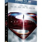 blu-ray-man-of-steel-v-2bd-dvd