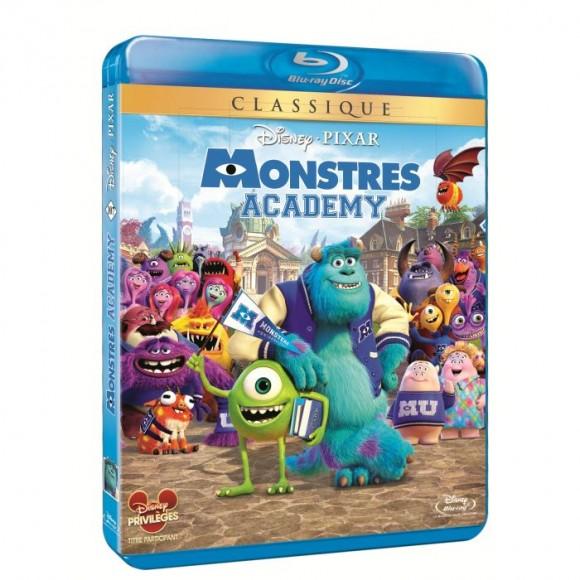 blu-ray-monstres-academy