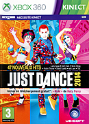 jaquette-just-dance-2014
