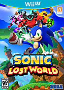 jaquette-sonic-lost-world