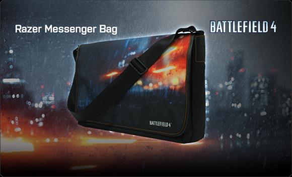 messengerbag-940x573