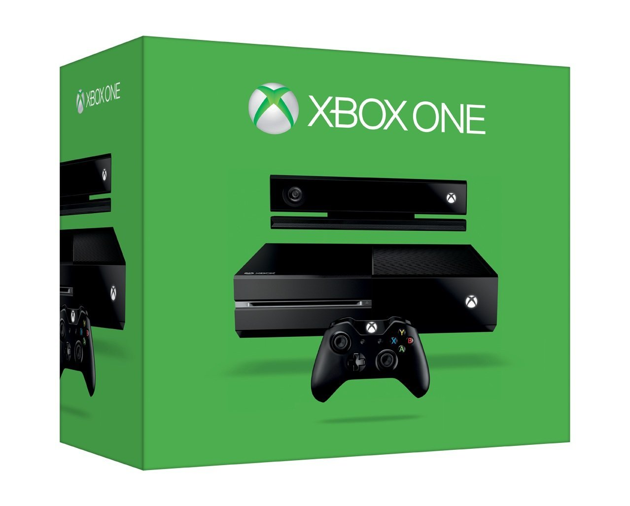 xbox one j 4 insert coin. Black Bedroom Furniture Sets. Home Design Ideas