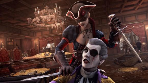 AssassinsCreed4BlackFlag_Multiplayer_0004