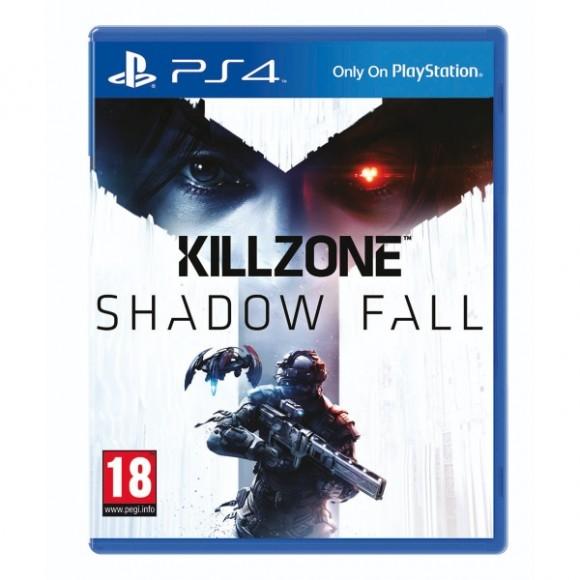 Killzone_PS4