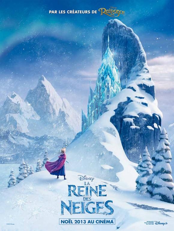 La-Reine-des-Neige-Frozen-Affiche-Teaser-France