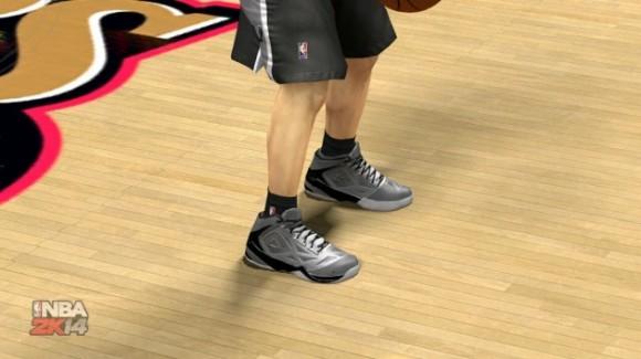NBA-2K14-PEAK-TP-630x354