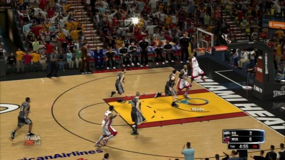 NBA-2k14-5