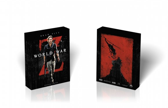 WWZ-box-lid-3D