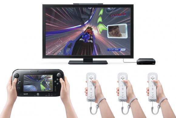 WiiU_MarioSonic_imgeP02_E3