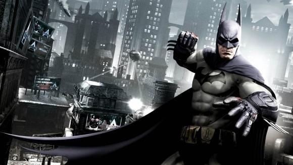 batman-arkham-origins-xbobx-360-7