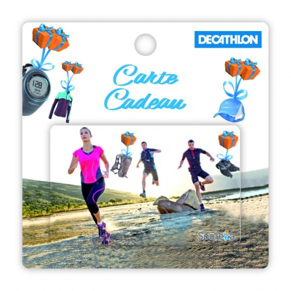 carte_run-01HD