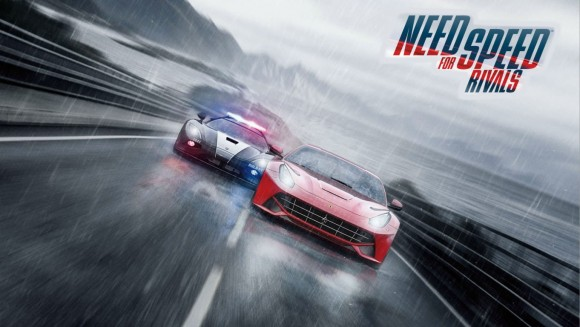 need_for_speed_rivals_2013-1366x768