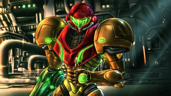 samus-aran-metroid-prime-3-corruption