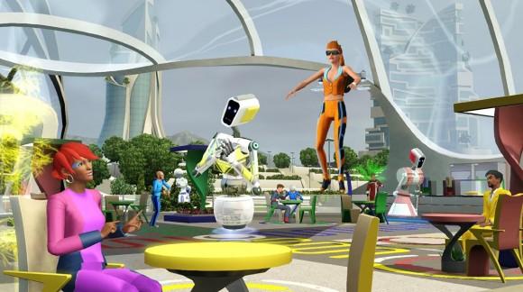 Sims3-Futur-3