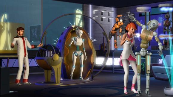Sims3-Futur-8