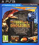 jaquette-wonderbook-dinosaures
