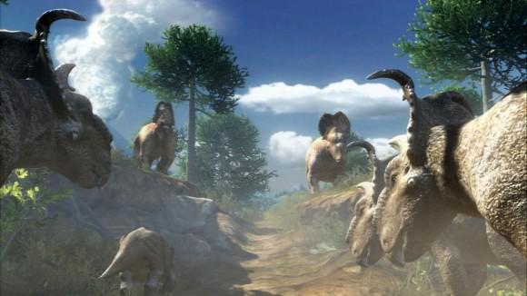 wonderbook-dinosaures-5
