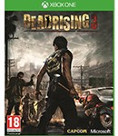Dead-Rising-3-Xbox-On