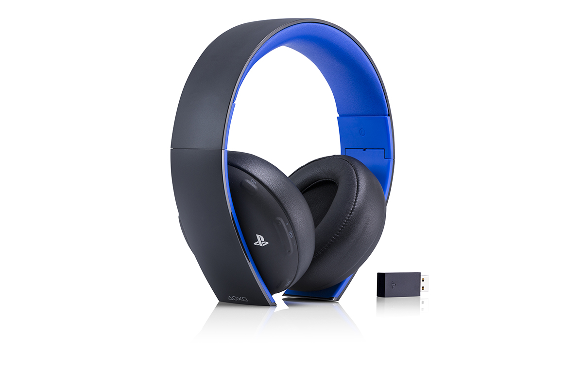 nouveau casque ps4 disponible le 10 f vrier insert coin. Black Bedroom Furniture Sets. Home Design Ideas