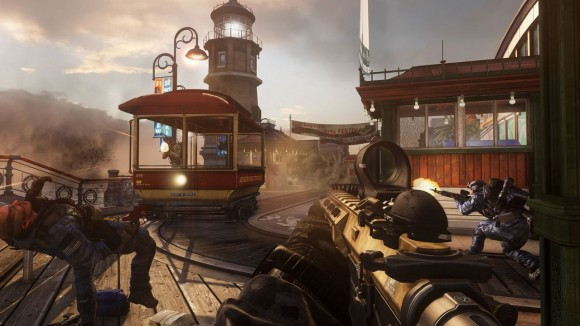 call-of-duty-ghosts-onslaught-3