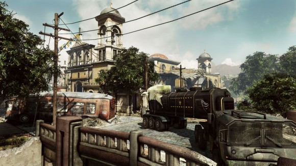 call-of-duty-ghosts-onslaught-4