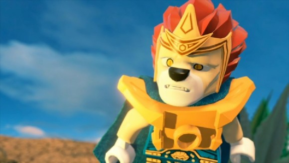lego-legends-of-chima-4