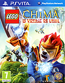 lego-legends-of-chima-psvita