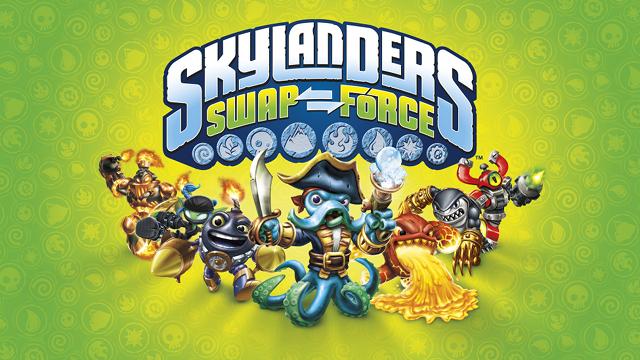 La grande battle skylanders est lanc e insert coin - Tous les skylanders ...