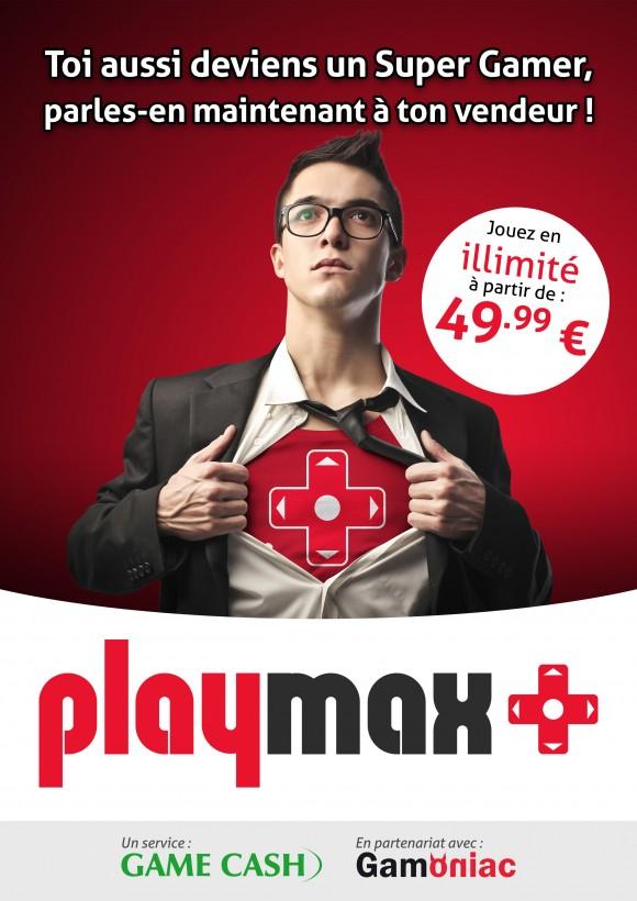 Playmax_Flyer_HD