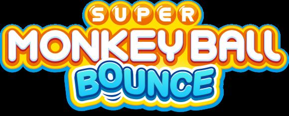 SMB Bounce - Logo_1400491200