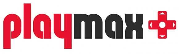 logo_playmax