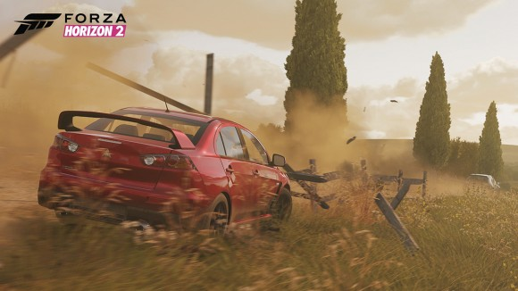 Forza-Horizon-2-Runs-at-1080p-and-30fps-on-Xbox-One-Dev-Confirms-445383-2