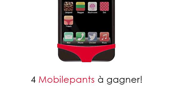 Mobilepants