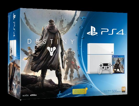 PS4_GW_3D_Destiny_month 090614_1402370260
