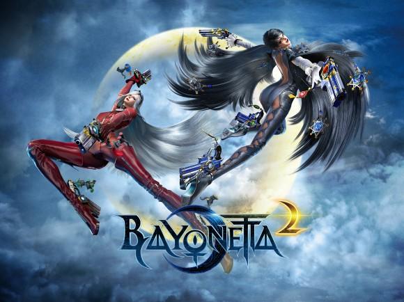 WiiU_Bayonetta2_Illustration03