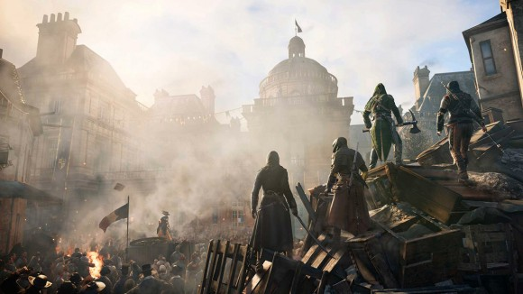 assassins-creed-unity-gameplay-footage-and-impressions-2