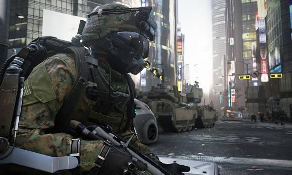 call-of-duty-advanced-warfare-induction-gameplay-trailer-00