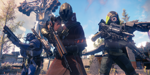 heres-the-new-destiny-trailer-that-just-premiered-at-e3