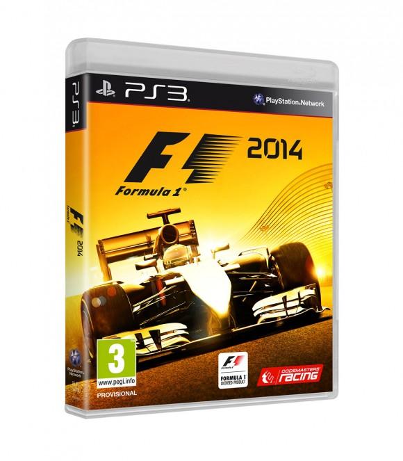F1_2014 PACK PS 3D_PEGI RP_1406716389